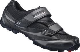 Pantofi Shimano SH-M064L