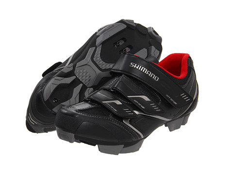 Pantofi Shimano SH-XC30L