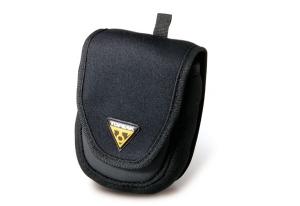 Geanta Topeak Handy E-Pack