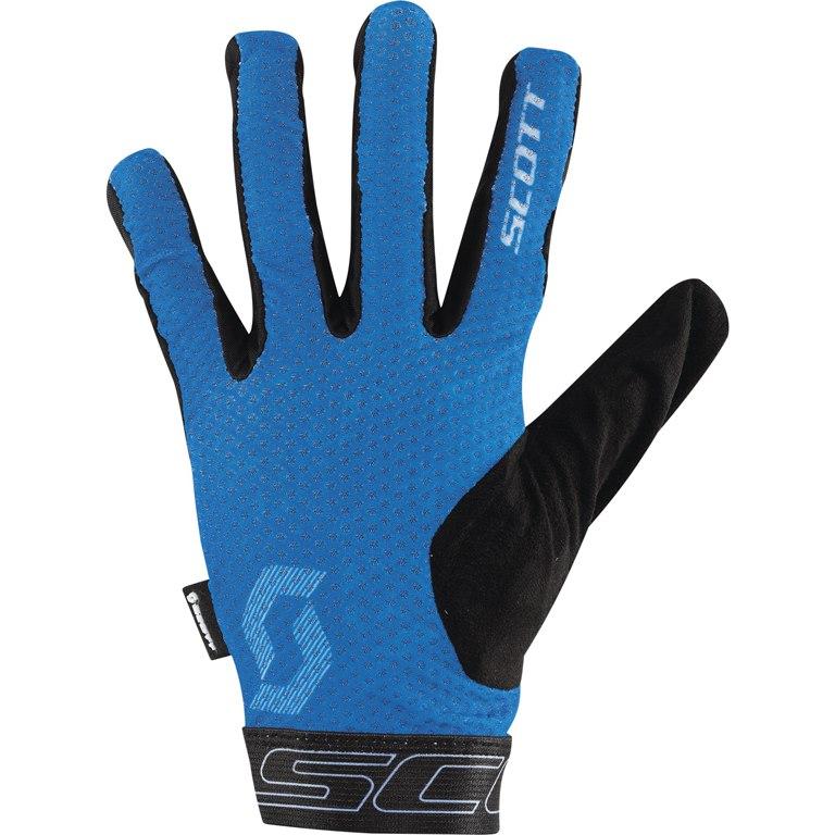 Manusi Scott Ridance LF Glove Albastru