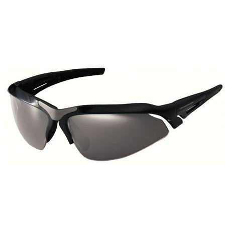 Ochelari Shimano CE-S60R-PH Metallic Black