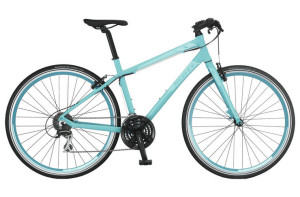scott-scott-sub-40-solution-2013-womens-hybrid-bike