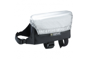 Geanta Topeak Tri Bag All Weather