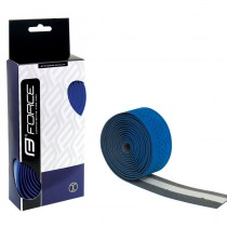Ghidolina FORCE Racket albastru catifea
