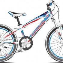 Speedster-20-Boy1