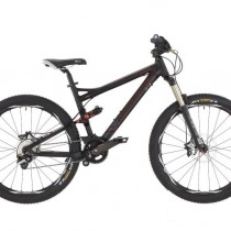 Corratec MTB AirTec Four Cross 26″ – 2014