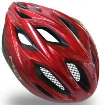 met-cosmo-un-road-helmet