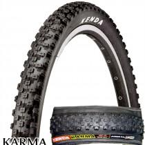 Cauciuc Kenda Karma 26X2.0 K917