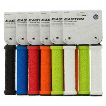 Mansoane Easton Lock- On Grips (diverse culori)