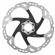 Disc frana/rotor Shimano XT SM-RT76