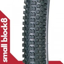 Cauciuc Kenda Small Block Eight 26X1.90 Signature John Tomac K1047