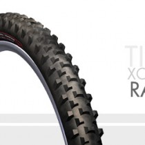 Cauciuc WTB Raijin 26X 2.1 – Enthusiast Race
