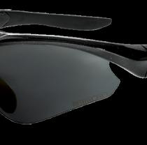 Ochelari Shimano S50R