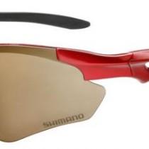 Ochelari Shimano S40R