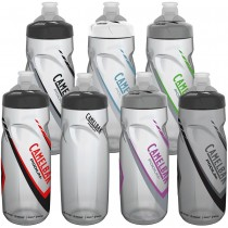 Bidon Camelback Podium 710ml