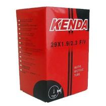 Camera Kenda 29X1.9/2.3