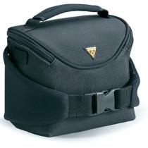 Geanta  ghidon Topeak Compact Handlebar bag