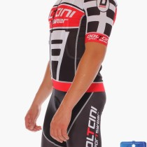 Milano-Red-Pro-Cycling-outfit-doltcini-men-2013-2
