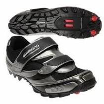 Pantofi ciclism Shimano SH-M064G