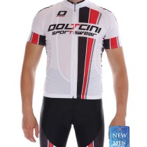 calpe-cycling-jersey-short-sleeves