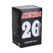 Camera Kenda 26X2.30/2.40