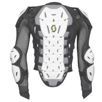 Armura Scott CRX Downhill (Regular Fit)
