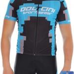 tricou-ms-doltcini-ciclism-zurick-blue-barbati-01-150x150