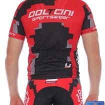 tricou-ms-doltcini-ciclism-zurick-red-barbati-02
