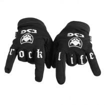 tsg-slim-glove