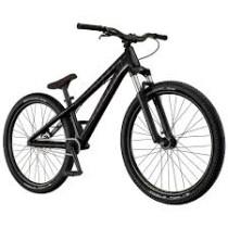 Bicicleta Scott Voltage YZ 0.1 – 2014