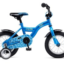 Bicicleta_copii_TIGER-12_blue-800x800