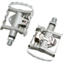 Shimano_PD-M324_clipless_platform_pedals
