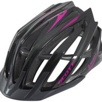scott-vanish-contessa-womens-helmet