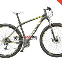 Bicicleta Cross Grip 29″