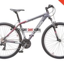 Bicicleta Cross Grx 7 29″ Gri