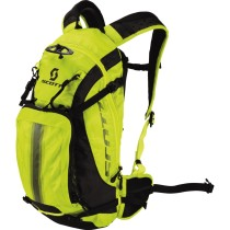 BackPack Grafter 12