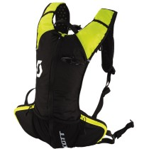 RUCSAC SCOTT TRAIL TP 10B