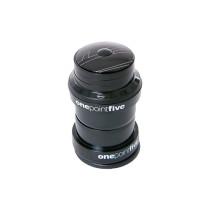 Cuvete furca Contec AHS-70 Negru 1.5″