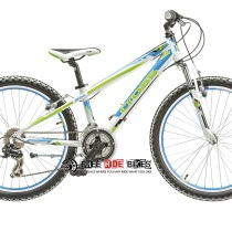 Bicicleta Cross Speedster 24″ Baieti