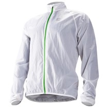 Jacheta Cannondale Pack Me Jacket