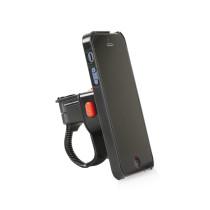 Suport telefon Zefal Z Console Lite iPhone 4/4S/5/5S/5C