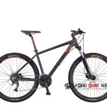 Bicicleta Scott Aspect 950 – 2016