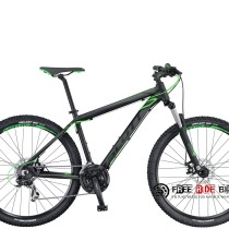 Bicicleta Scott Aspect 770 – 2016