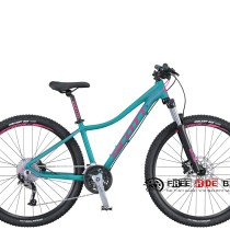 Bicicleta Scott Contessa 710 – 2016