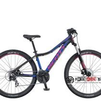 Bicicleta Scott Contessa 730 – 2016