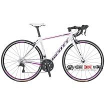 Bicicleta Scott Contessa Speedster 35 – 2016