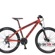 Bicicleta Scott Scale Junior 26 – 2016