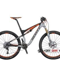 Bicicleta Spark 700 Premium – 2016
