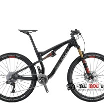 Bicicleta Spark 700 Ultimate – 2016