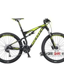 Bicicleta Scott Spark 960 – 2016
